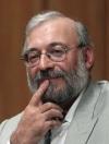 Your Daily Muslim #566: Mohammad Javad ArdashirLarijani