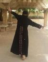 Your Daily Muslim #564: NorainaSampiano