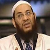 Usama al-Qawsi