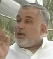 Bashir al-Ashi