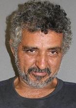 Faisal Albagdadi