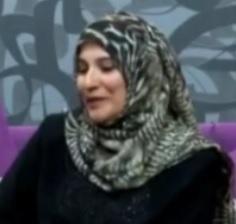 Jihad al-Rajabi