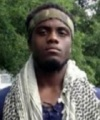 Your Daily Muslim #617: Akba JihadJordan