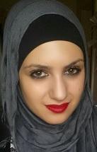 Anna el-Hawli