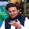 Your Daily Muslim #610: EhsanullahEhsan
