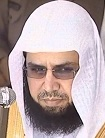 Khalid al-Ghamdi suffers from resting bitch face