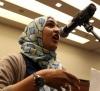 Your Daily Muslim #626: MariumNavid