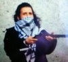 Your Daily Muslim #623: Michael Zehaf-Bibeau