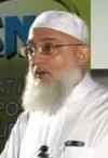 Your Daily Muslim #627: Muhammad Mustafaal-Jibaly