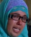 Your Daily Muslim #608: SabahAli