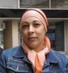 Your Daily Muslim #641: Hafida Treille