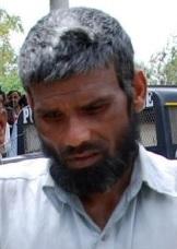 Mohammad Farman Ali