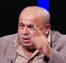 Khalil Attieh
