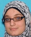 Your Daily Muslim #649: Linda Hardan