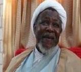 Ibrahim Yaqoub al-Zakzaky