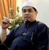 Your Daily Muslim #669: Mohamed Hafiz MohamedNordin