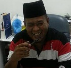 Mohammad Azizan Ismail