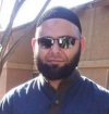 Your Daily Muslim #666: Nadir HamidSoofi