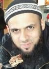 Your Daily Muslim #665: TannyBashir