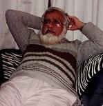 Anwar ul Haque