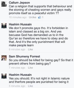 hashimhussain