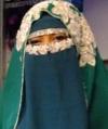 Your Daily Muslim #682: Nurashikin Salim (Part2)