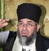 Your Daily Muslim #711: EbrahimDesai