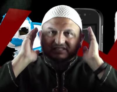 ziaullah-khan